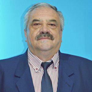 Gheorghe Carnariu 1 Secretar Primaria Roman