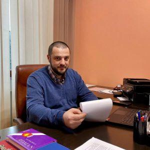 Aldo Pellegrini